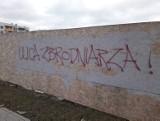 Ulicę Łupaszki w Białymstoku zastąpi ul. 100-lecia Praw Kobiet? Tak chce piątka radnych. Czy całe KO poprze projekt?