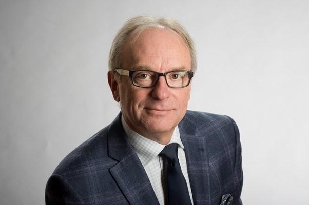 Marek Kowalski, przewodniczący Federacji Przedsiębiorców...