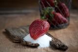 Tego nie wiedziałeś o truskawkach! 10 ciekawostek na temat truskawek!