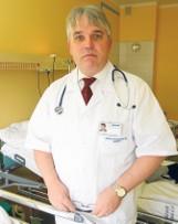 Droga szczepionka przeciw pneumokokom będzie za darmo