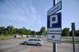 Nadmorskie parkingi w Gdańsku. Gdzie zaparkować auto przy plaży w Gdańsku? Ile kosztuje parking nad morzem? [lista, mapki, cennik]