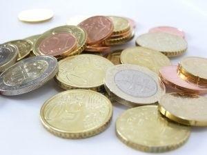 673 tysięcy złotych to dotacja, jaką przyznano gminie z funduszy unijnych na remont ratusza w Strzelcach Opolskich. (fot. sxc)
