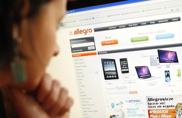 Zdaniem eksperta trudno określić, jak się przyjmie w Polsce. Jak tłumaczy, nowej usłudze Allegro bliżej do eBay Plus, który nie cieszył się zbyt dobrym przyjęciem.