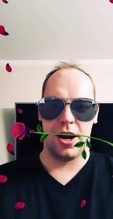 Maciek, ratownik z Końskich o udziale w programie TVN Ślub od pierwszego wejrzenia: - Czułem się jak małpa w zoo (ZDJĘCIA)
