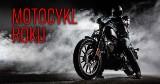 MOTOCYKL ROKU Wybierz z nami motocykle, które trafią na strony kalendarza na 2020 rok. GŁOSOWANIE ROZPOCZĘTE!