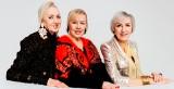 """Siostry Szydłowskie: Dzięki """"The Voice Senior"""" uwierzyłyśmy w siebie"""