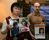 Czy policjant zabił żonę? Dzisiaj został zatrzymany i usłyszał zarzut zabójstwa