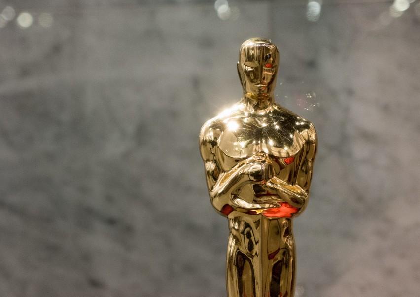 Wybory najlepszego filmu, dokonywane przez Amerykańską...