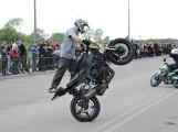 Bielsk Podlaski. Godboys rozpoczęli sezon motocyklowy (zdjęcia)