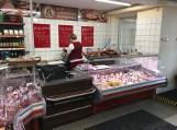 Lech-Garmażeria Staropolska wprowadza wprowadza nową linię produktów z mniejszą ilością soli (zdjęcia)
