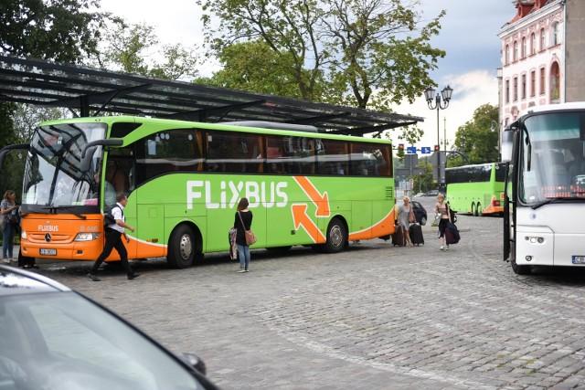 W najbliższym czasie uruchomionych zostanie 20 linii. - Mamy nadzieję, że sytuacja pozwoli nam na utrzymanie i dalsze rozwijanie oferty- mówi przedstawiciel FlixBusa.