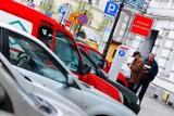 Poznań: Parkowanie, bilet na tramwaj i pociąg z jednej aplikacji