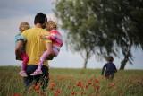 Urlop rodzicielski po nowemu od 2022 roku. Polska będzie musiała dostosować przepisy do unijnych