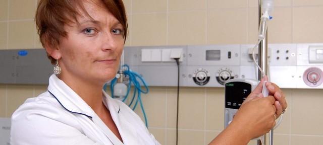 Pielęgniarka i pacjent xxx wideo