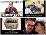 Memy na Dzień Mężczyzny 2019. 60 najlepszych memów o mężczyznach na 10 marca. Śmieszne obrazki, demotywatory, życzenia [10.03.2019]