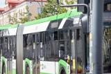 Białystok. Zmiany w rozkładach jazdy. 5-tka i 28-ka zmienią trasy. 12-tka z nowym przystankiem