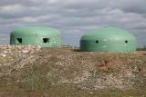 Rozpoczyna się szturm turystów na międzyrzeckie bunkry [ZDJĘCIA]