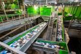 Unia Metropolii Polskich chce, by część opłaty za śmieci przeszła z konsumentów na producentów. Chodzi o koszt produkcji opakowań