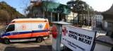 Kardiolodzy z bydgoskiego Szpitala Miejskiego złożyli wypowiedzenia
