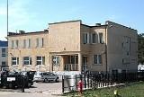 Stop likwidacji sądu w Siemiatyczach! Starosta prosi o pomoc ministra sprawiedliwości