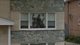Przerażające miejsca w Google Street View. Przypadkowe zdjęcia wyglądają jak z horroru! Co na nich jest?