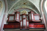 Koncert na obój i organy na rozpoczęcie 29. Festiwalu Muzyki Organowej i Kameralnej w Tarnobrzegu