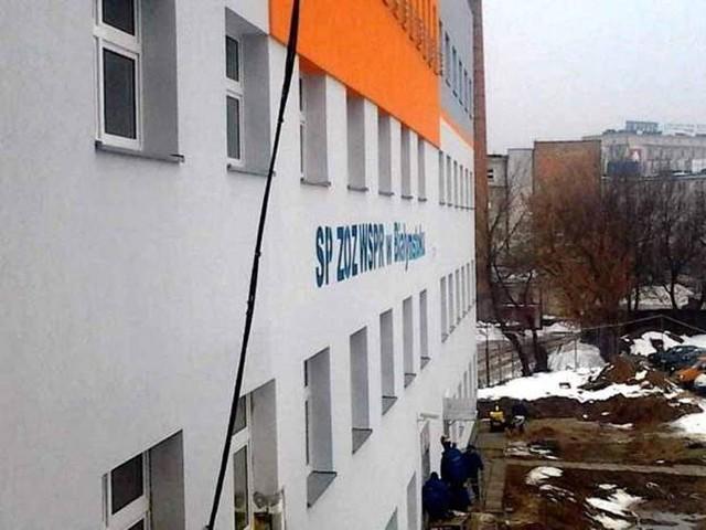 Pogotowie ratunkowe w Białymstoku