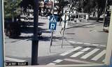 Swarzędz: Mężczyzna onanizował się koło przystanku i placu zabaw!