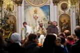 Święta Bożego Narodzenia w Cerkwi prawosławnej