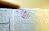 Koniec z wymianą dowodu rejestracyjnego? Od 4 grudnia 2020 roku nowe przepisy