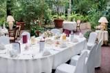 Rodzinne uroczystości w trzech odsłonach w hotelu Kongresowym w Kielcach