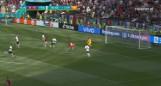 Euro 2020. Skrót meczu Węgry - Francja 1:1 [WIDEO]. Zatrzymali mistrzów świata