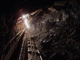 Węgiel koksowy surowcem strategicznym w Unii Europejskiej. Akcje JSW nagle poszybowały w górę