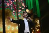 Zenek Martyniuk to milioner! Ile dostaje za koncerty?