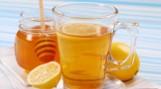 Wzmocnij organizm w czasie przeziębień