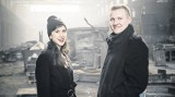 Poznań: Na fortepianie i akordeonie  zagrają u Nowowiejskiego