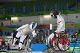 Tokio 2020. Dariusz Pender: Trzeci muszkieter z Rio de Janeiro walczy, by podbić również stolicę Japonii [SYLWETKA]