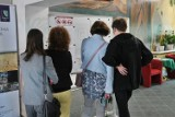 Aż 3410 absolwentów podstawówek i gimnazjów nie dostało się do żadnej szkoły średniej w Poznaniu!