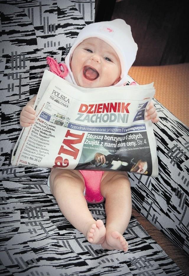 Pierwszą nagrodę zdobyło zdjęcie Grzegorza Łaszka z Mszany