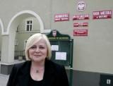 W Czapurach jak w Kulczykparku? Burmistrz Mosiny: Pan Pyżalski nie był faworyzowany
