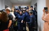 Czy to ostatnia rozprawa księdza z Ruszowa? Sąd Rejonowy w Zgorzelcu skazał go na 5 lat więzienia, ale Piotr M. jest nadal na wolności