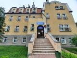 Kto będzie prezesem szpitala powiatowego w Kluczborku? Czterech kandydatów w konkursie