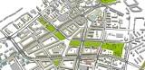 Wrocław: Metro jedynym rozwiązaniem na korki? (LIST)