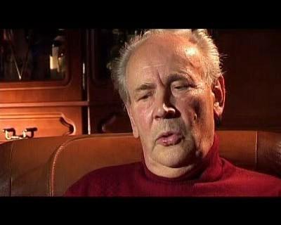 Henryk Jagielski