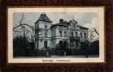 Powiat śmigielski istniał krótko, ale przyczynił się do rozwoju miasta