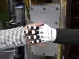 5 stanowisk najbardziej zagrożonych likwidacją przez automatyzację