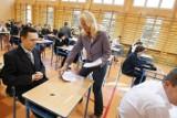 Egzamin gimnazjalny 2012: Test z języka polskiego [ARKUSZE, ODPOWIEDZI]