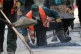 Ruszają kolejne remonty dróg w Krakowie. Sprawdź, gdzie będą utrudnienia