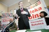 Bogdan Zdrojewski: Nie wybieram się do europarlamentu i nic nie wiem o swojej dymisji