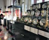 Gdańsk: Skarby sztuki z Siedmiogrodu w Muzeum Narodowym